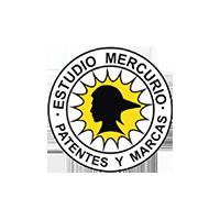 Estudio_Mercurio
