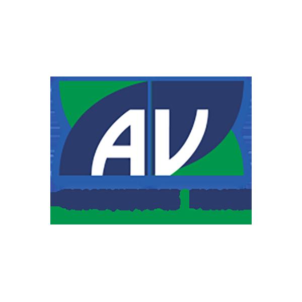 AV Consultores