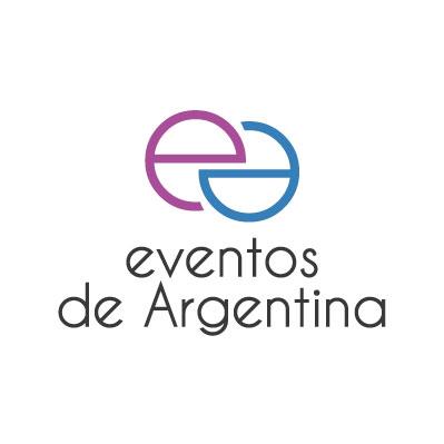 Eventos de Argentina