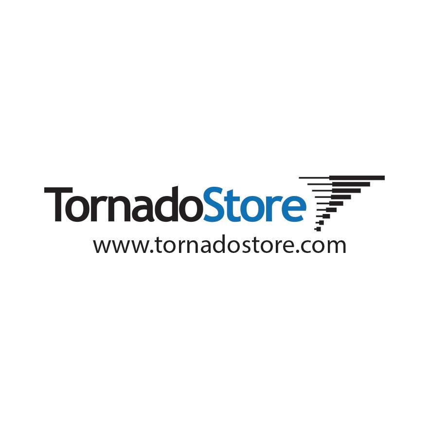 Tornado Store
