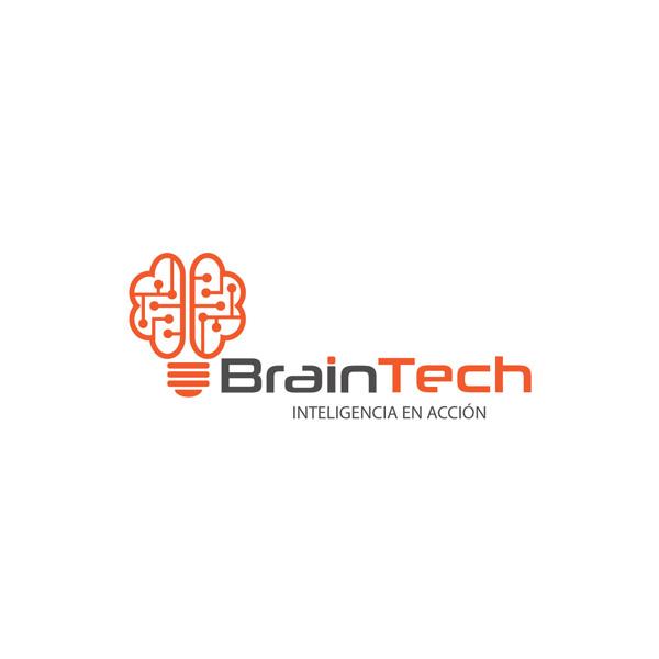 Braintech