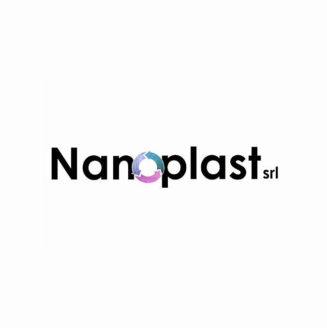 Nanoplast