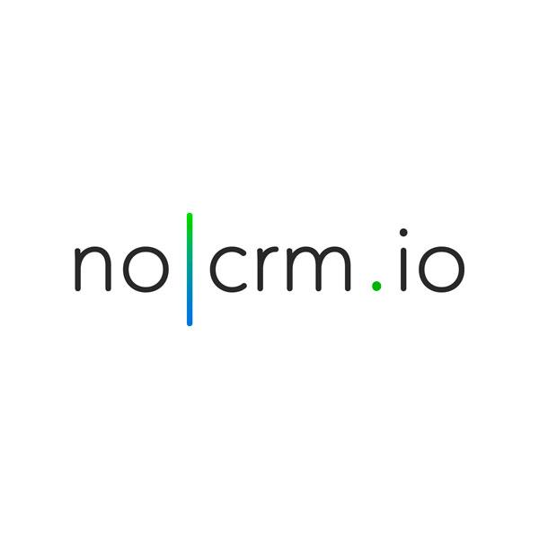 No crm