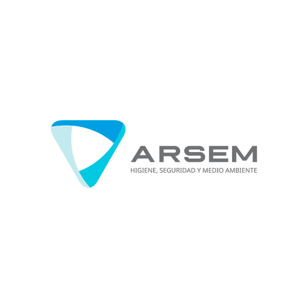 Arsem