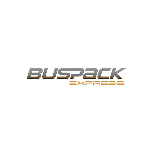 Buspack
