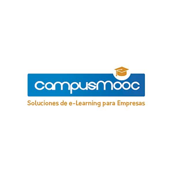 CampusMOOC