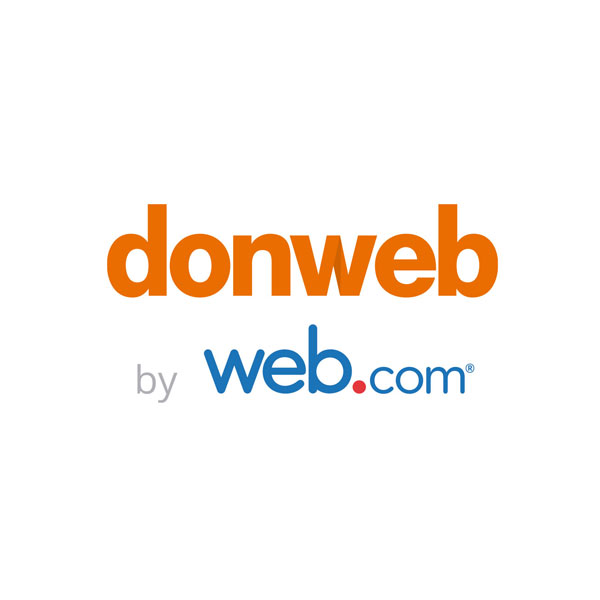 Don Web