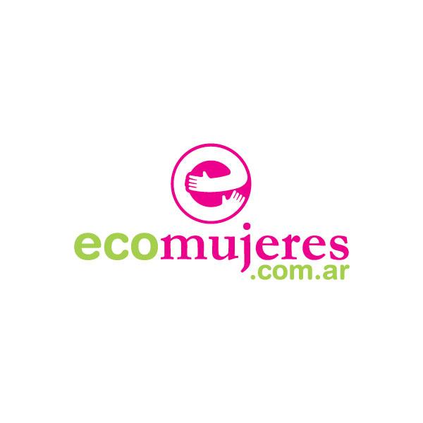 Ecomujeres