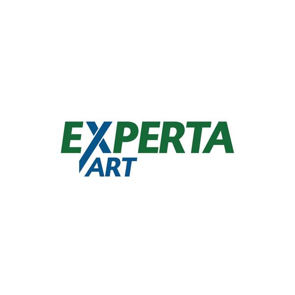 Experta