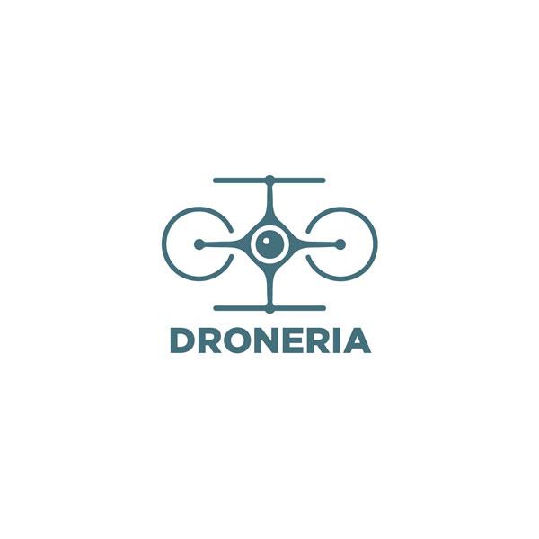 Droneria