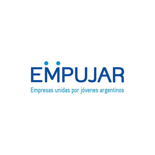 Fundación Empujar
