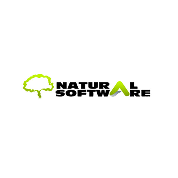 Natural Software