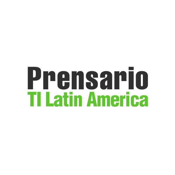 prensario it