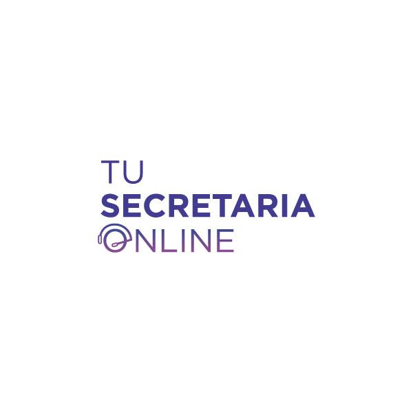 Tu Secretaria Online