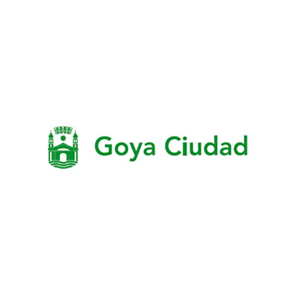 Goya Ciudad