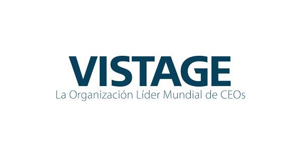 Vistage
